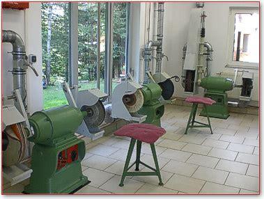Polieren Stahlformen by Polierwerkstatt Industriewerkzeuge Ausr 252 Stung