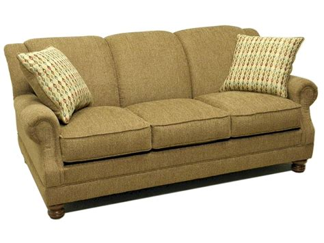 transitional sofas timber ridge tight back transitional sofa by lacrosse