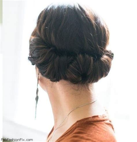 how to do grecian hairstyles updo hair grecian updo tutorial by camila coelho fab fashion fix