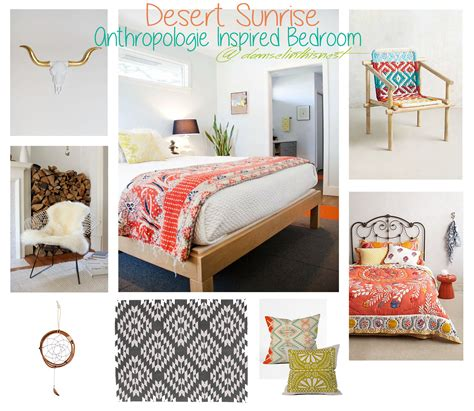anthropologie bedrooms anthropologie bedroom inspiration fresh bedrooms