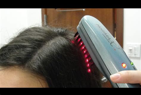 low level laser light therapy pictures of skin treatments and therapies low level
