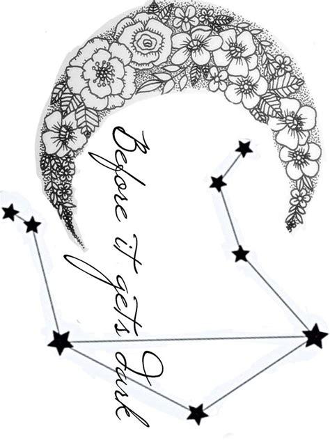 nas zodiac sign best 25 libra tattoo ideas on pinterest libra