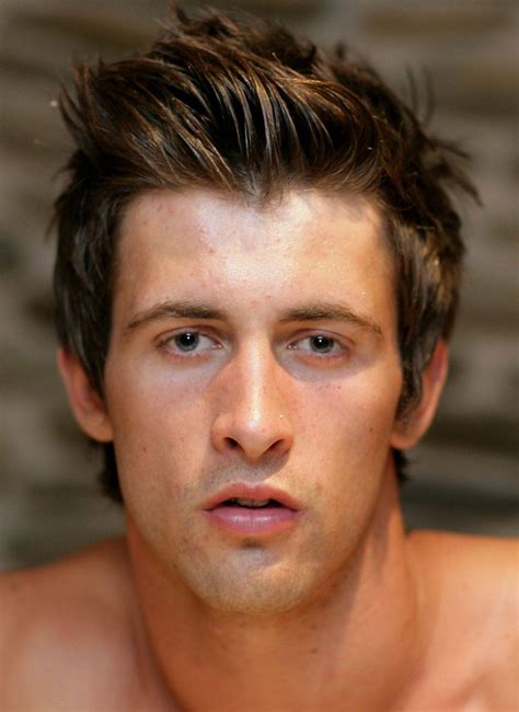 medium hairstyles mens 2014 mens medium hairstyles beautiful hairstyles