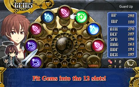 kemco apk rpg grace of letoile kemco android apps on play