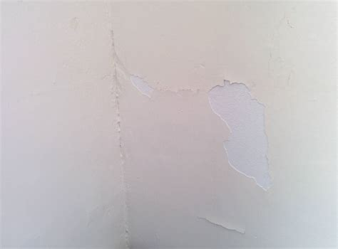temporary peel off wall paint paint peeled off with wall border sticker home
