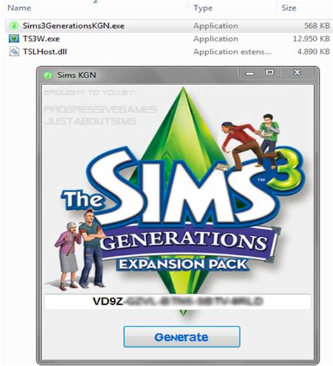 sims 3 ambitions expansion pack pcmac digital code sims 3 ambitions code bing images