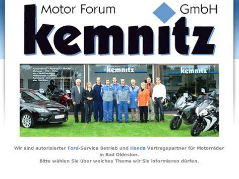 Motorrad Honda Bad Oldesloe motor forum gmbh in bad oldesloe motorradh 228 ndler