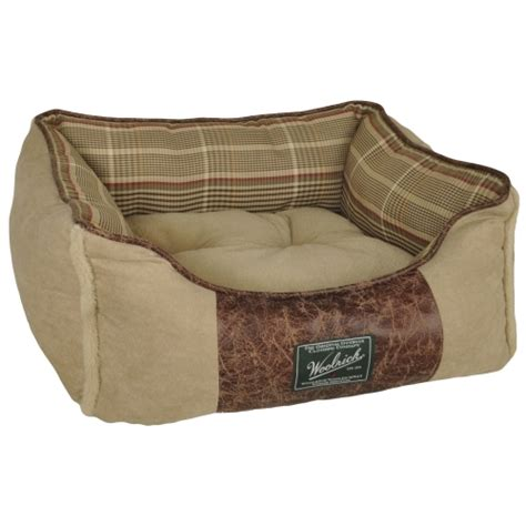 woolrich dog bed woolrich home pet beds review cheap is the new classy