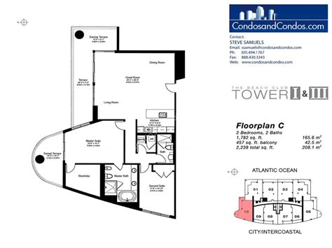 beach club hallandale floor plans beach club hallandale floor plans carpet review