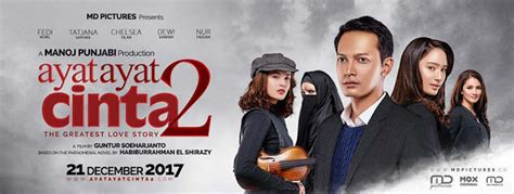 ayat ayat cinta 2 bagian 368 arul s movie review blog ayat ayat cinta 2 2017 review