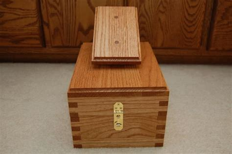 diy shoe shine box shoe shine box plans woodworking plans diy free