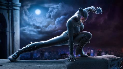 wallpaper batman catwoman catwoman cat woman wallpaper