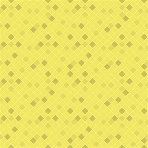 yellow pattern ai yellow pattern design vector free download