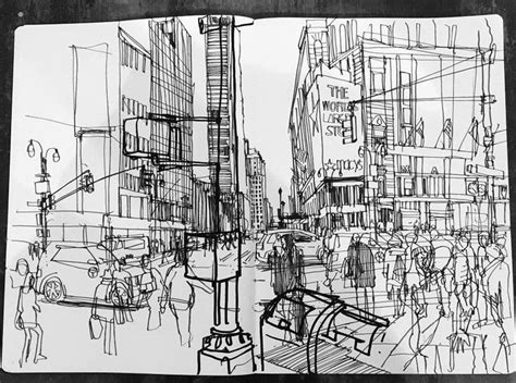 Sketches New And by Sketchers Vale From Sketchbook To Grand