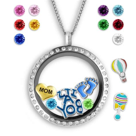 Best Time For Baby Shower by And Baby Jewelry Caymancode