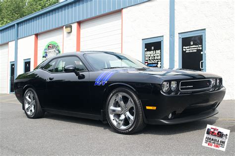 custom 2012 dodge challenger what colors do the dodge hellcat come in autos post