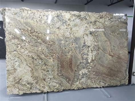typhone boaurdoux exotic granite table with granite bases 17 best bgq granite slabroom images on pinterest granite