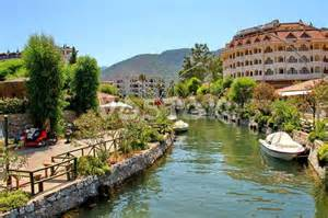 Words For Comfort Marmaris And Icmeler Resort Things To Do In Marmaris And
