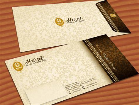 harga pembuatan desain kartu nama galeri pembuatan desain stationary terutama dan kartu na