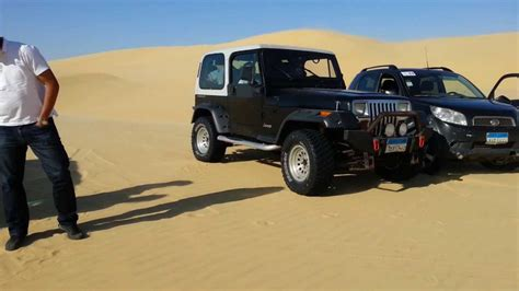 4runner vs jeep wrangler reliability 4runner vs jeep wrangler autos post