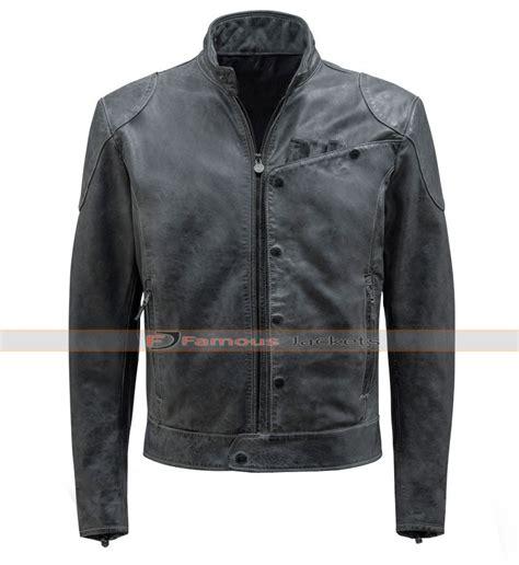 wars jacket wars awakens finn jacket for
