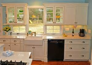 Double Sided Kitchen Cabinets Pin By Rachel Manes On Deam Home Pinterest