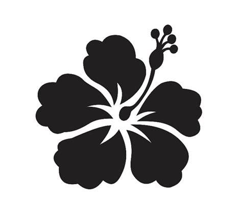 stencil fiore immagini stencil fiori da stare imagui