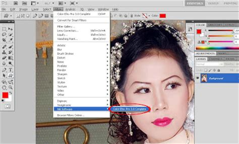 cara edit foto photoshop cs cara edit foto photoshop cs5