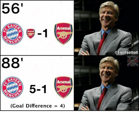 Football Memes Arsenal - 25 best memes about arsenal troll and trolling
