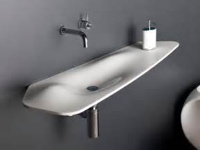 Narrow Vanity Basin by Small Bathroom Sink Narrow Bathroom Sinks Designs