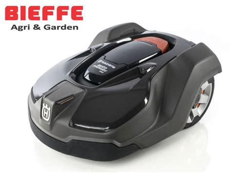 robot per giardino vendita robot rasaerba per giardini fino a 5000 mq