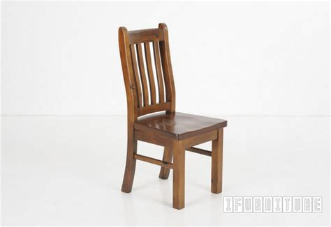 Early Settler Dining Chairs Early Settler Rustic Dining Chair Dining Room Nz S Pioneering Furniture Shop With