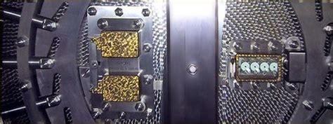 antique bank vault doors for sale vintage vault doors
