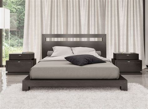 Contemporary Bedroom Furniture Canada 29 Best Bedroom Sets By Huppe Canada Images On Pinterest Modern Bedroom Modern Bedrooms And