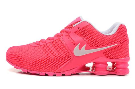 sports shoes cheap price sale 2015 tennis shoes sport max running shoes