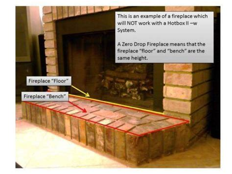 fireplace heat exchanger ebay
