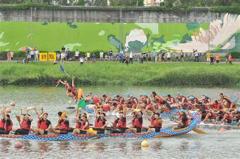 dragon boat festival 2018 location 2018 taipei dragon boat festival taipei travel