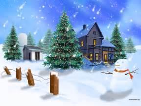 baixar home design 3d para pc crackeado beautiful 3d christmas wallpaper wallpapersafari