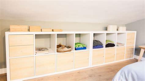 decorar dormitorio en buhardilla decorar un dormitorio pr 225 ctico en una buhardilla