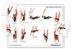 yoga swing poses 1000 images about aerial yoga on pinterest aerial yoga