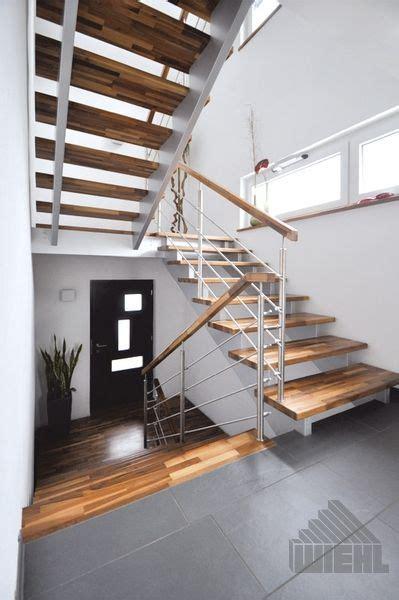 bäthe treppen 93 besten treppenhaus bilder auf treppenhaus
