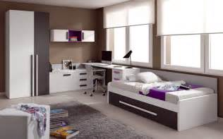 cool bedroom 40 cool kids and teen room design ideas from asdara digsdigs