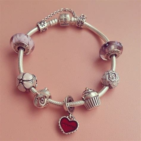 17 best images about soufeel bracelet charms on