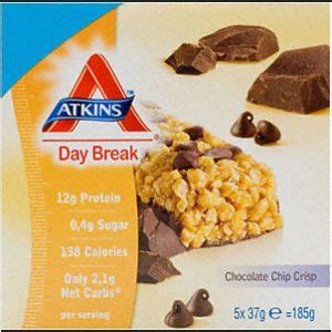 induction phase recipes atkins 1000 images about atkins induction phase 14 days on induction recipes atkins