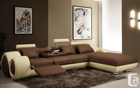 home furniture in2condo store reviews modern leather sofa
