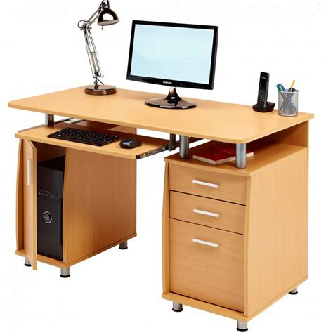 Desk To by Computer Desks Uk Home Office Desks Office Furniture