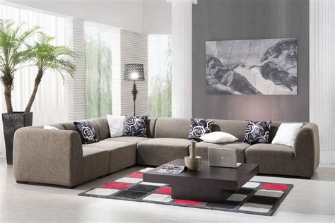 modern livingroom design contemporary living room d 233 cor pictures my decorative