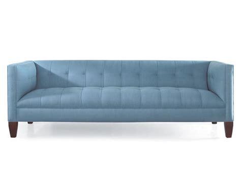 square armed tuxedo sofa 6 sofa shapes explained
