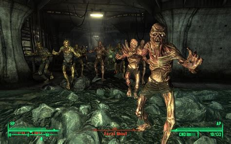 mod game zombie marts mutant mod rc 62 at fallout3 nexus mods and