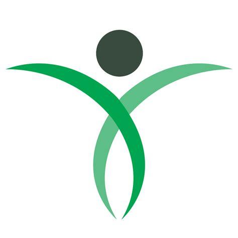 free designing letter y logo designs free letter based logo maker